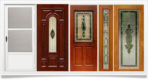 Windows And Doors By Rusco Commercial Windows And Doors