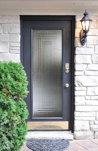 Front Entrance Doors Rusco 174 Manufacturing Inc