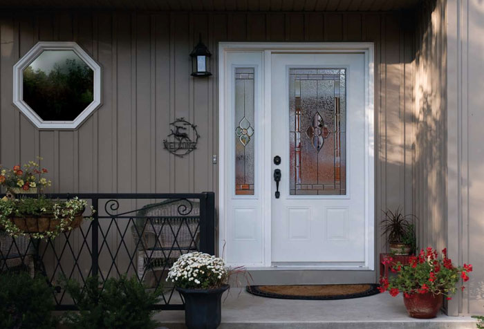 front entrance doors. Entrance Doors Photo Front  Rusco Manufacturing Inc